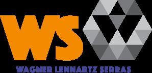 Wagner-Lennartz