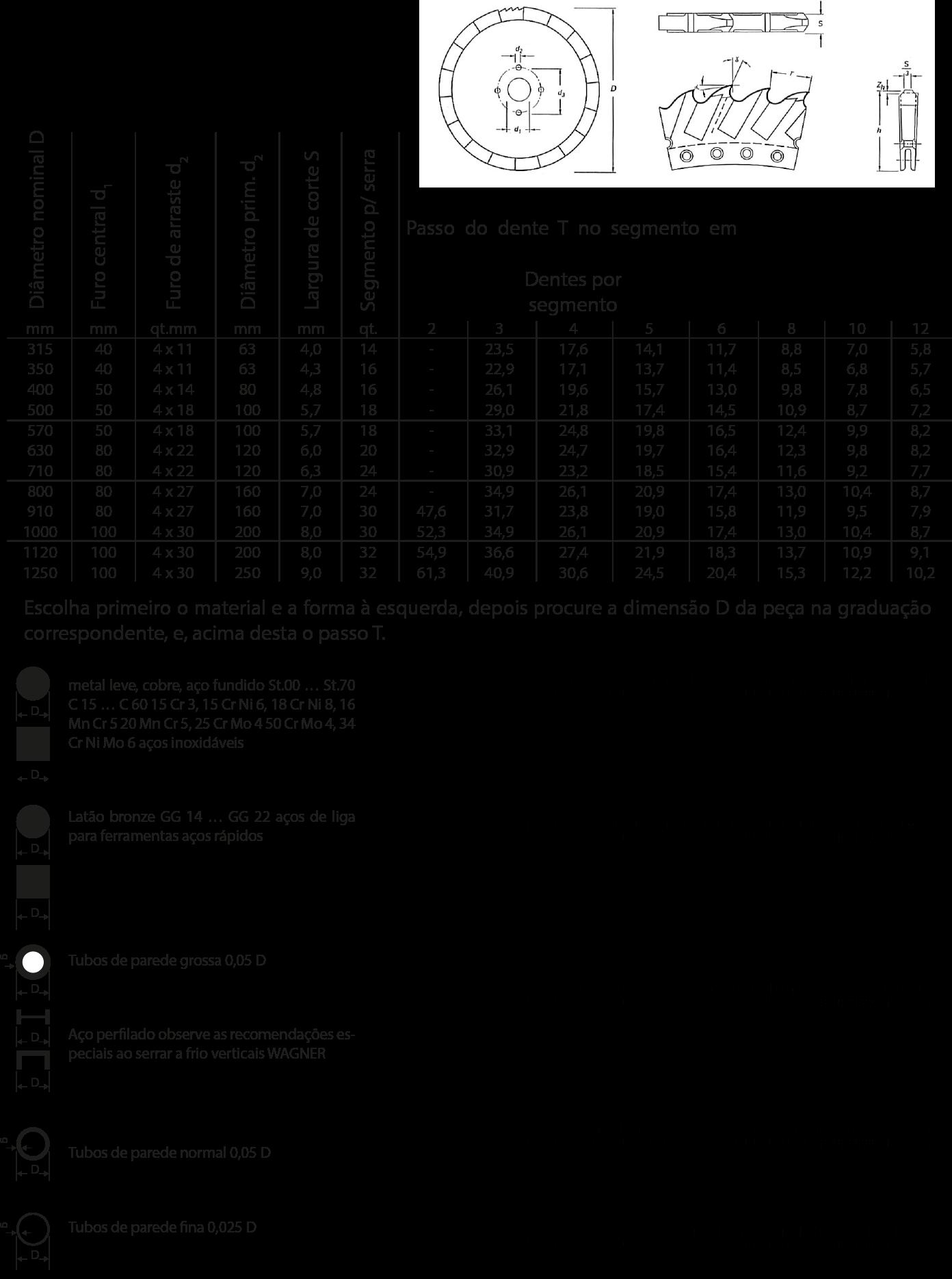 img-serras-metal-mecanico-01